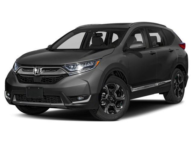 2018 Honda CR-V Touring (Stk: 8137328) in Brampton - Image 1 of 1