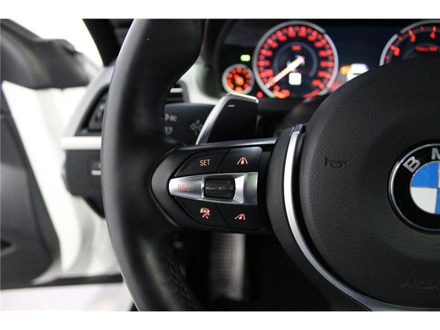 2015 BMW 650 Gran Coupe  (Stk: 761655) in Vaughan - Image 22 of 30