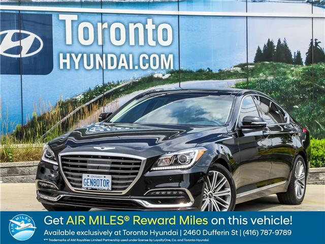 Buy Used Cars Toronto >> Used Cars Suvs Trucks For Sale In Toronto Toronto Hyundai