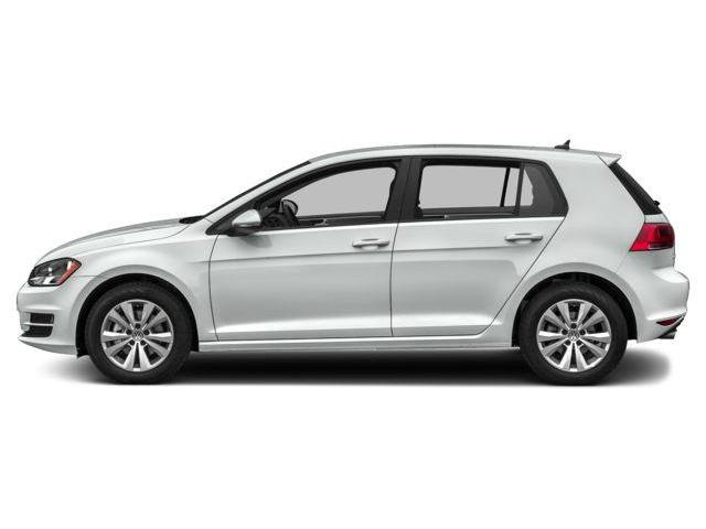 2017 Volkswagen Golf 1.8 TSI Trendline (Stk: HG034872) in Surrey - Image 2 of 10