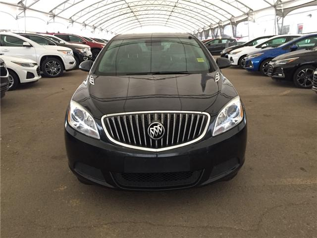 2014 Buick Verano Base (Stk: 169702) in AIRDRIE - Image 2 of 19