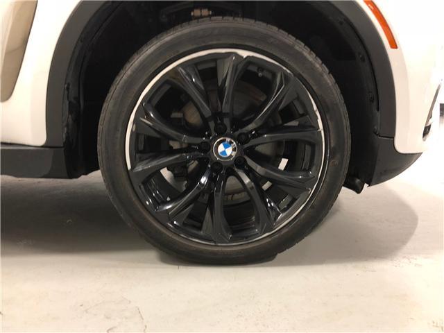2016 BMW X6 xDrive35i (Stk: B9953) in Mississauga - Image 30 of 30