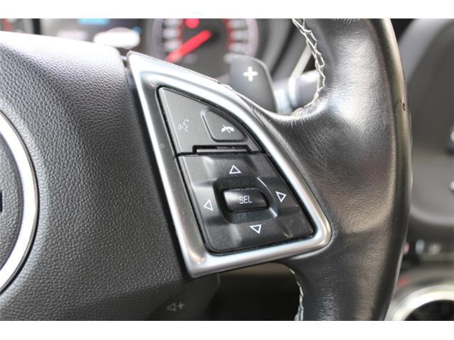2017 Chevrolet Camaro 1LT (Stk: S236490A) in Courtenay - Image 10 of 29