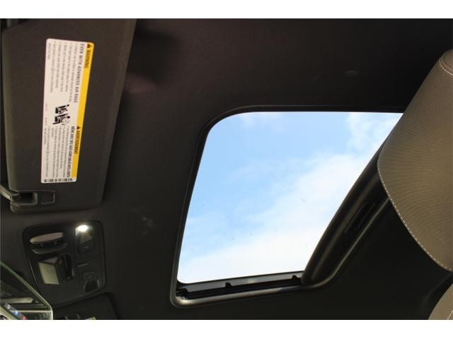 2017 Chevrolet Camaro 1LT (Stk: S236490A) in Courtenay - Image 17 of 29