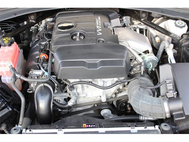 2017 Chevrolet Camaro 1LT (Stk: S236490A) in Courtenay - Image 29 of 29
