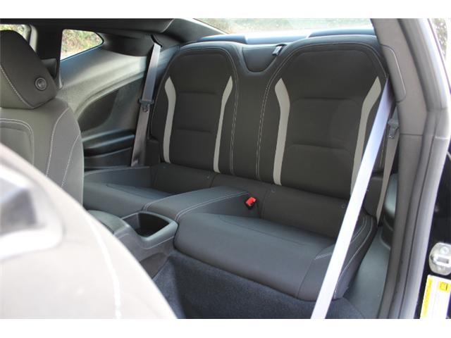 2017 Chevrolet Camaro 1LT (Stk: S236490A) in Courtenay - Image 6 of 29
