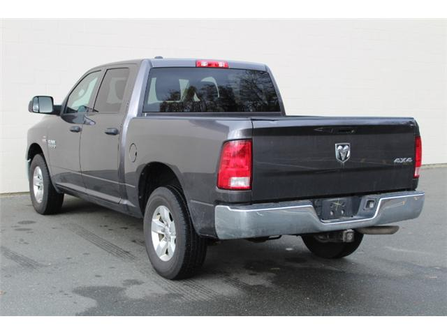 2015 RAM 1500 ST (Stk: S321989A) in Courtenay - Image 3 of 30