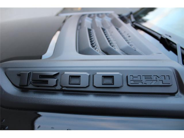 2019 RAM 1500 Sport (Stk: N594583) in Courtenay - Image 23 of 30