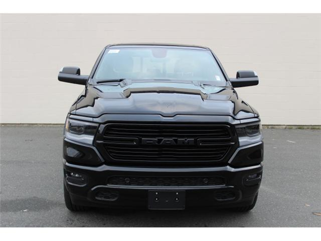 2019 RAM 1500 Sport (Stk: N594583) in Courtenay - Image 25 of 30