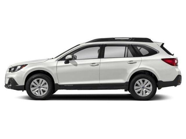 2019 Subaru Outback 2.5i Touring (Stk: S4218) in St.Catharines - Image 2 of 9