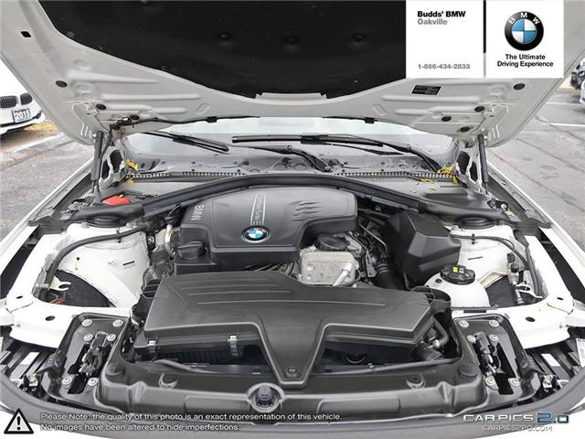 2014 BMW 328i xDrive (Stk: DB5436) in Oakville - Image 10 of 26