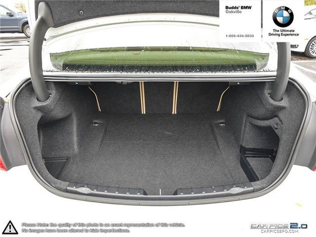 2014 BMW 328i xDrive (Stk: DB5436) in Oakville - Image 11 of 26