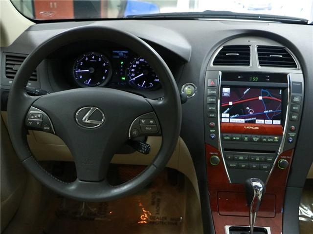 2012 Lexus ES 350 Base (Stk: 187303) in Kitchener - Image 7 of 29