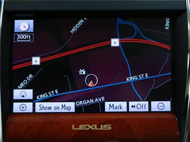 2012 Lexus ES 350 Base (Stk: 187303) in Kitchener - Image 14 of 29