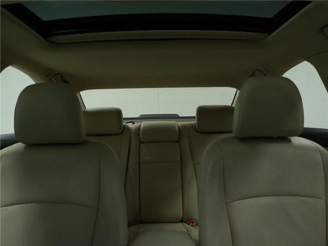 2012 Lexus ES 350 Base (Stk: 187303) in Kitchener - Image 17 of 29