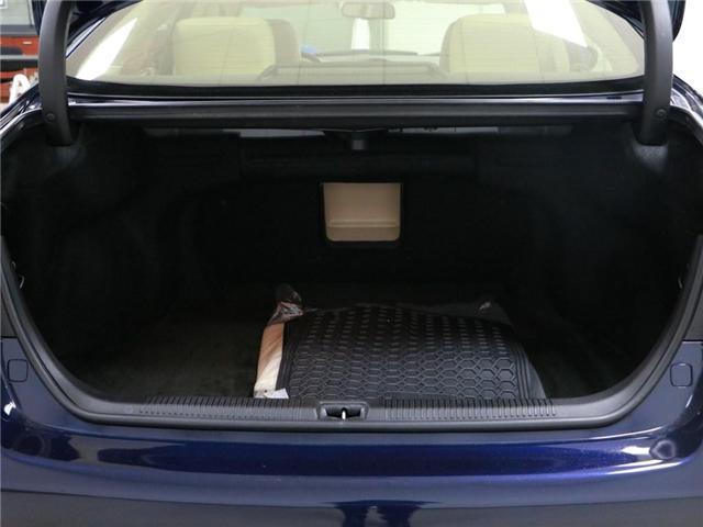 2012 Lexus ES 350 Base (Stk: 187303) in Kitchener - Image 18 of 29