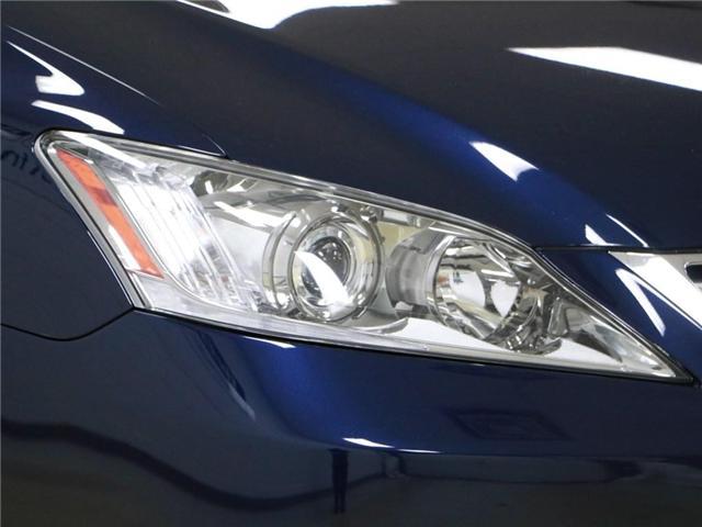 2012 Lexus ES 350 Base (Stk: 187303) in Kitchener - Image 22 of 29