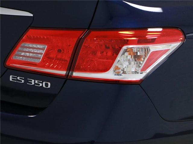 2012 Lexus ES 350 Base (Stk: 187303) in Kitchener - Image 23 of 29