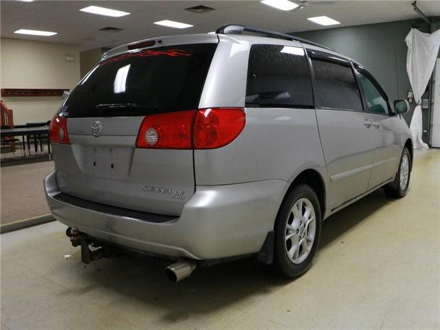 2006 Toyota Sienna LE 7 Passenger (Stk: 186250) in Kitchener - Image 3 of 26