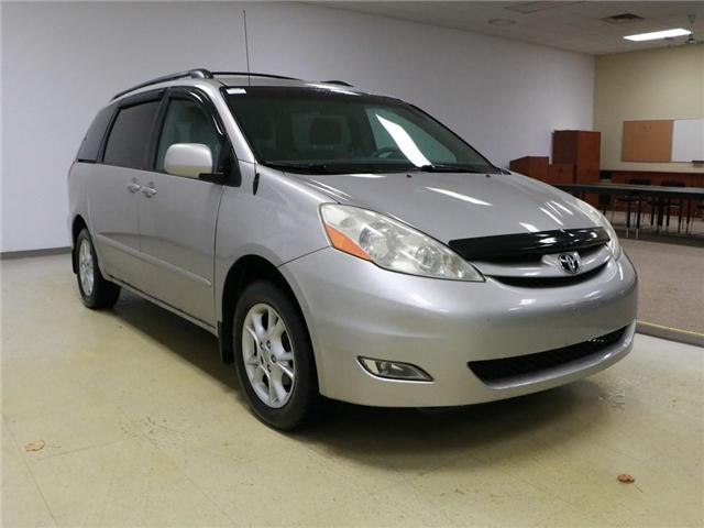 2006 Toyota Sienna LE 7 Passenger (Stk: 186250) in Kitchener - Image 4 of 26