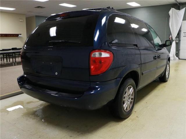 2005 Dodge Caravan Base (Stk: 186300) in Kitchener - Image 3 of 26