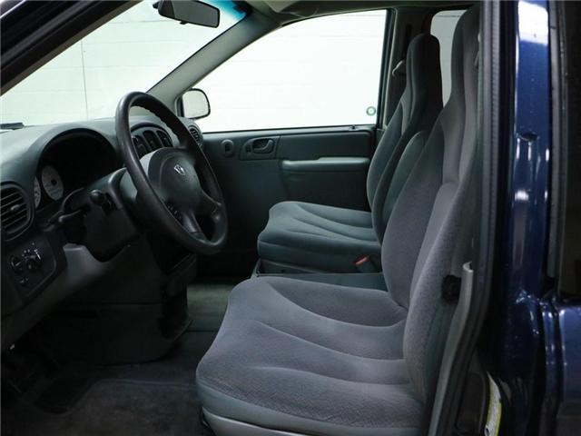 2005 Dodge Caravan Base (Stk: 186300) in Kitchener - Image 5 of 26