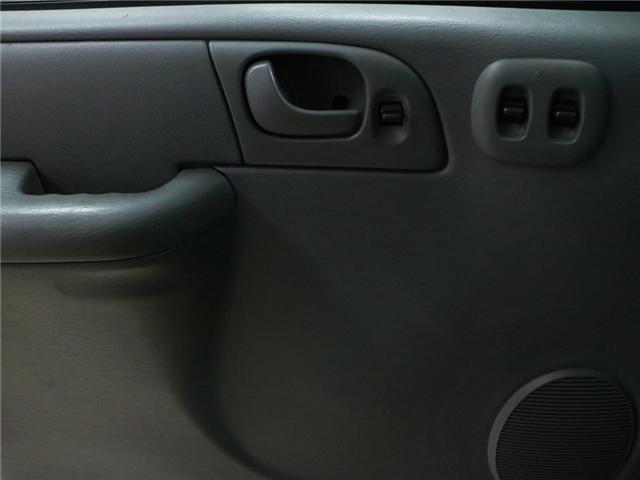 2005 Dodge Caravan Base (Stk: 186300) in Kitchener - Image 11 of 26