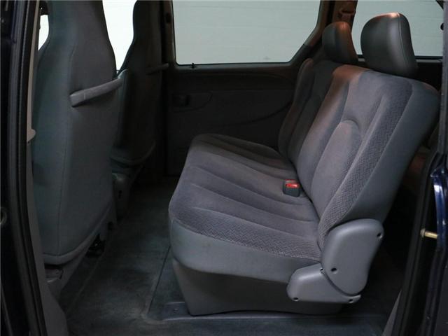 2005 Dodge Caravan Base (Stk: 186300) in Kitchener - Image 13 of 26