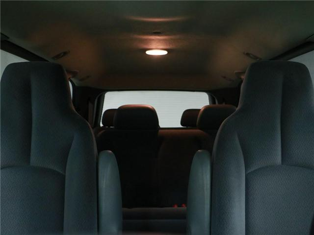 2005 Dodge Caravan Base (Stk: 186300) in Kitchener - Image 15 of 26