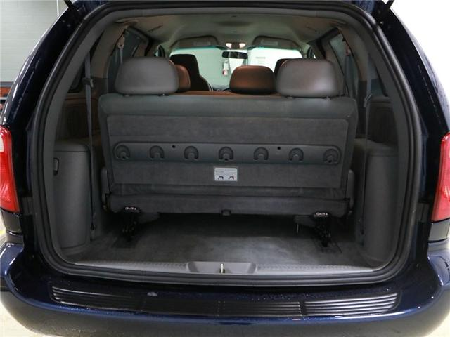 2005 Dodge Caravan Base (Stk: 186300) in Kitchener - Image 16 of 26