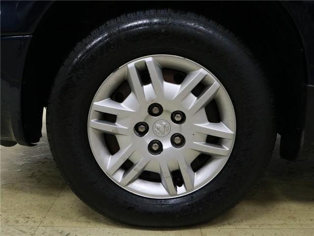 2005 Dodge Caravan Base (Stk: 186300) in Kitchener - Image 24 of 26