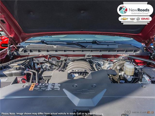 2018 Chevrolet Silverado 1500 LT (Stk: G369645) in Newmarket - Image 6 of 23