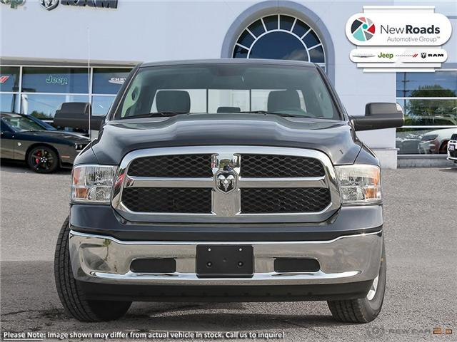 2019 RAM 1500 Classic SLT (Stk: T18521) in Newmarket - Image 2 of 23