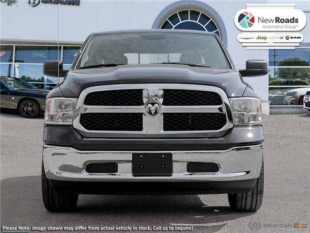 2019 RAM 1500 Classic SLT (Stk: T18263) in Newmarket - Image 2 of 23