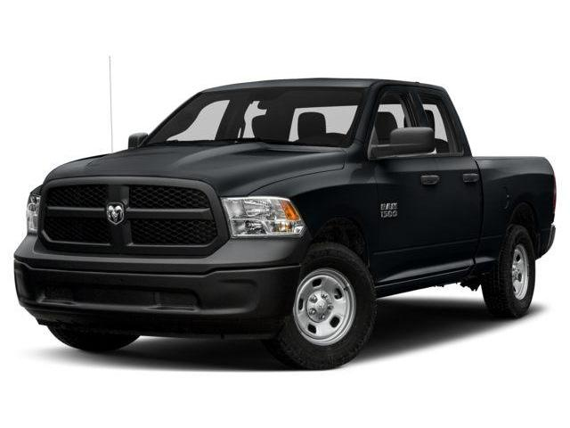 2015 RAM 1500 ST (Stk: 165923) in Medicine Hat - Image 1 of 1
