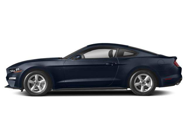 2019 Ford Mustang GT Premium (Stk: KK-14) in Calgary - Image 2 of 9