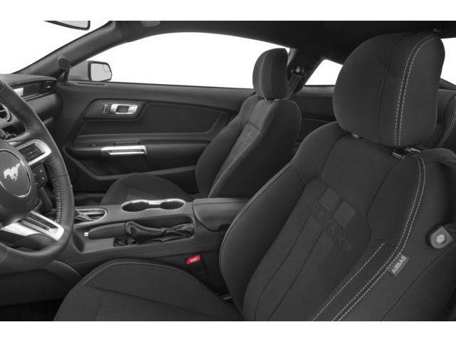 2019 Ford Mustang GT Premium (Stk: KK-14) in Calgary - Image 6 of 9