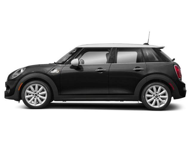 2019 MINI 5 Door Cooper (Stk: M5255 CU) in Markham - Image 2 of 9