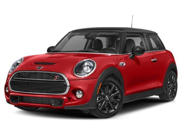 2019 MINI 3 Door Cooper (Stk: M5256 HD) in Markham - Image 1 of 9