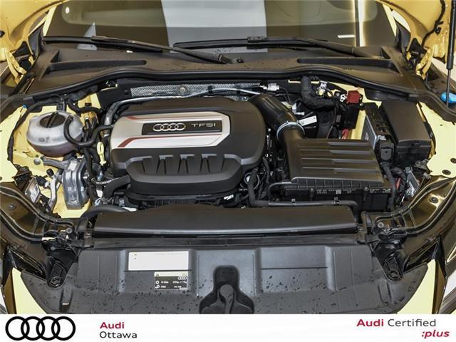 2016 Audi TTS 2.0T (Stk: PA488) in Ottawa - Image 5 of 22