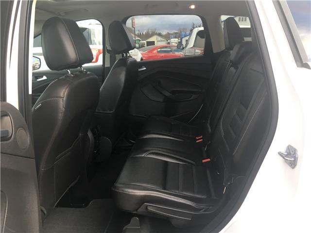 2017 Ford Escape Titanium (Stk: A5953R) in Perth - Image 6 of 8