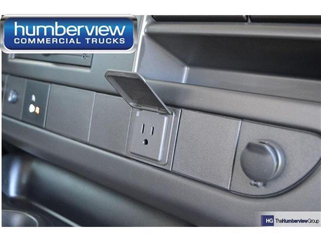 2017 Chevrolet Express 2500 1WT (Stk: CTDR2201 SHORT) in Mississauga - Image 8 of 11