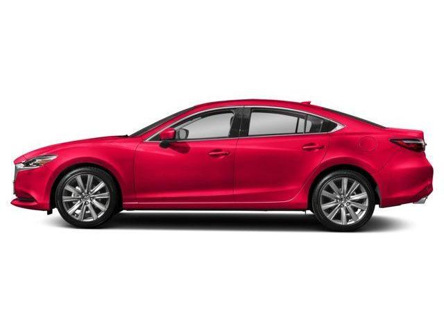 2018 Mazda 6 Signature (Stk: 10342) in Ottawa - Image 2 of 9