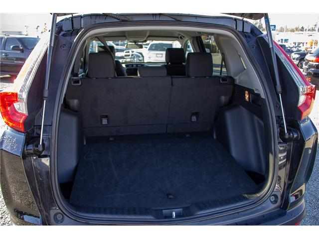 2018 Honda CR-V LX (Stk: AH8765) in Abbotsford - Image 9 of 26