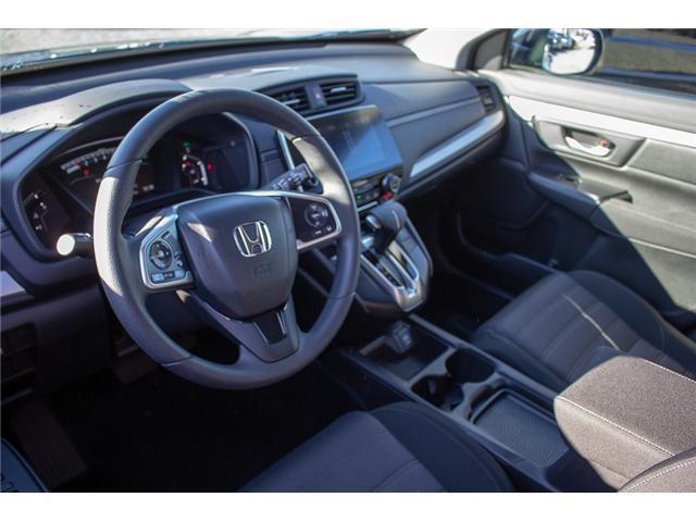 2018 Honda CR-V LX (Stk: AH8765) in Abbotsford - Image 11 of 26