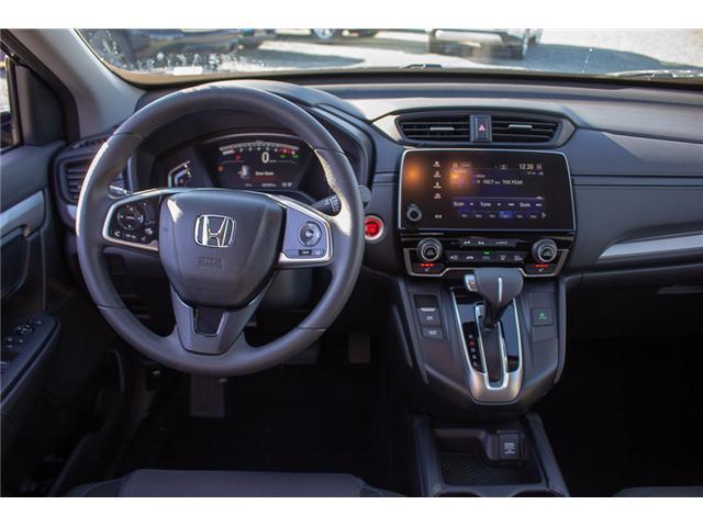 2018 Honda CR-V LX (Stk: AH8765) in Abbotsford - Image 13 of 26