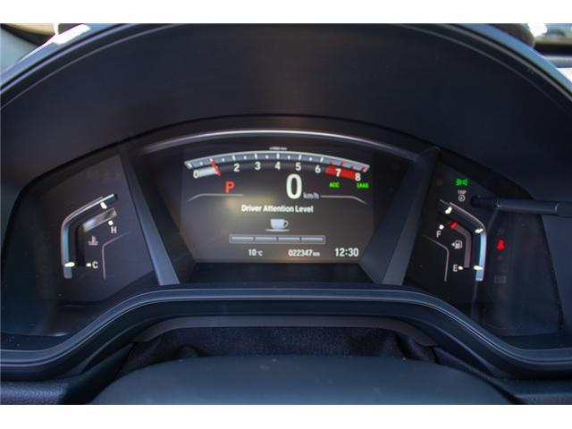2018 Honda CR-V LX (Stk: AH8765) in Abbotsford - Image 20 of 26