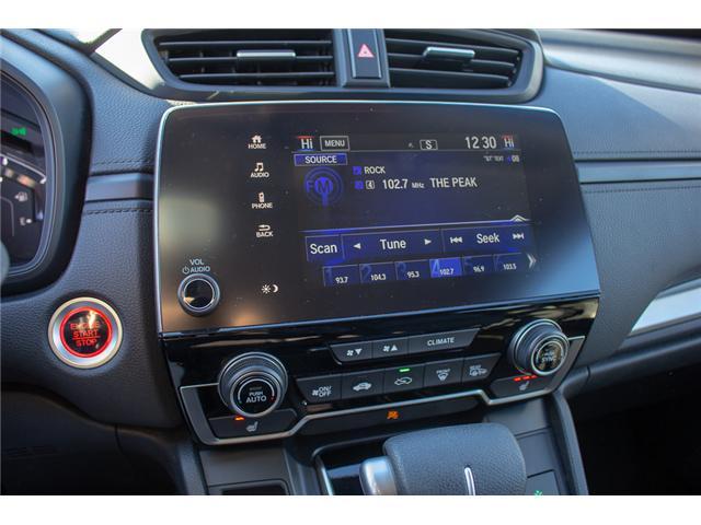 2018 Honda CR-V LX (Stk: AH8765) in Abbotsford - Image 21 of 26