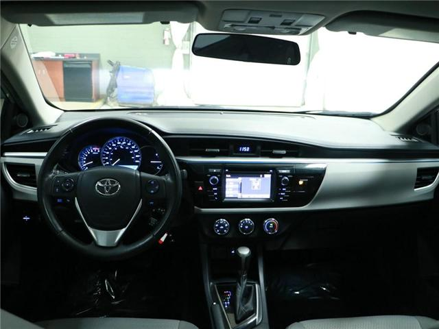 2014 Toyota Corolla  (Stk: 186349) in Kitchener - Image 6 of 25