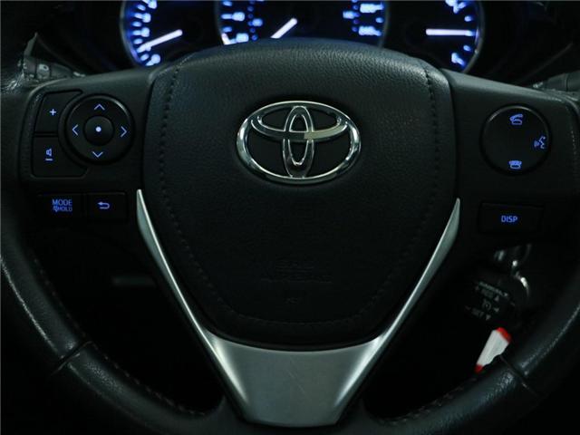 2014 Toyota Corolla  (Stk: 186349) in Kitchener - Image 10 of 25